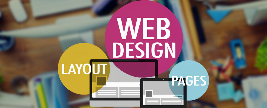 Factor to Consider When Hiring a Suitable Custom Web Design Company